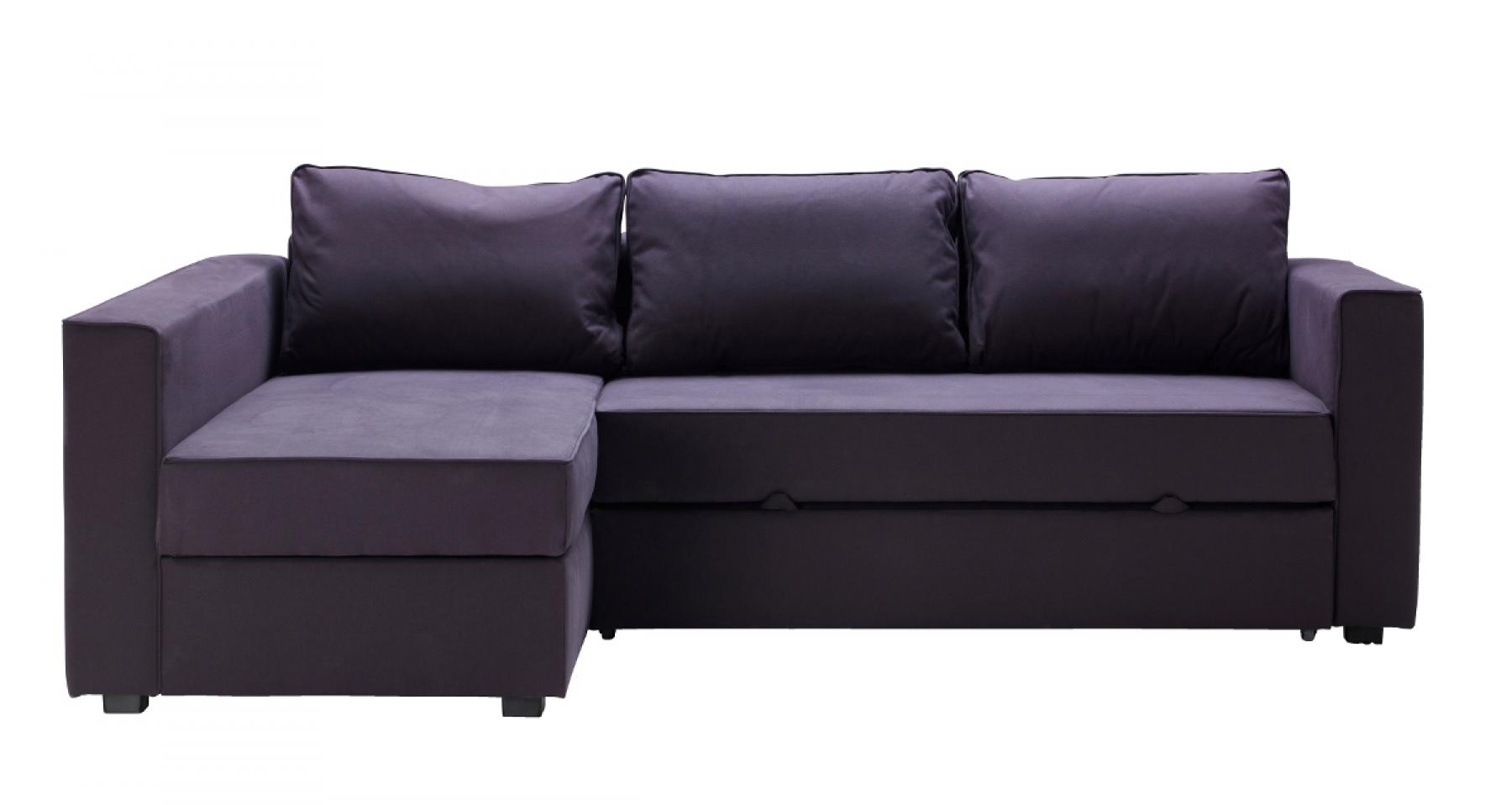 Canap Friheten Friheten Convertible Duangle Ikea Meubles With