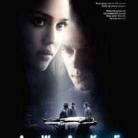 Review: Awake (Film)