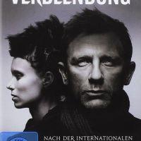 Review: Verblendung (Film)