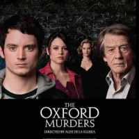 Review: Oxford Murders (Film)