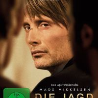 Review: Die Jagd (Film)