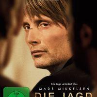 Review: Die Jagd (Film)