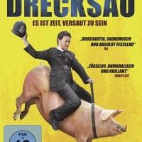 Review: Drecksau (Film)