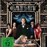 Review: Der große Gatsby (Film)