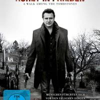 Review: Ruhet in Frieden - A Walk Among the Tombstones (Film)