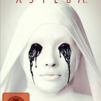 Review: American Horror Story: Asylum | Staffel 2 (Serie)