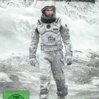 Review: Interstellar (Film)