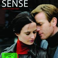 Review: Perfect Sense (Film)