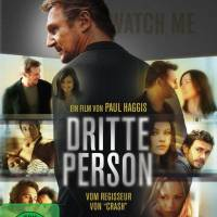 Review: Dritte Person (Film)
