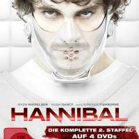 Review: Hannibal | Staffel 2 (Serie)