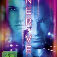 Review: Nerve (Film)