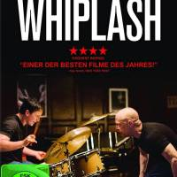 Review: Whiplash (Film)