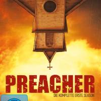 Review: Preacher | Staffel 1 (Serie)