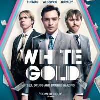 Review: White Gold | Staffel 1 (Serie)