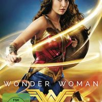 Review: Wonder Woman (Film)