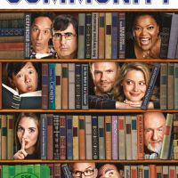 Review: Community | Staffel 5 (Serie)