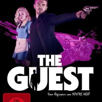 Review: The Guest (Film)