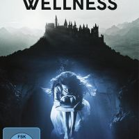 Review: A Cure for Wellness (Film)