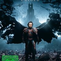 Review: Dracula Untold (Film)
