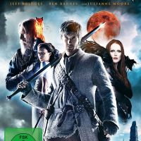 Review: Seventh Son (Film)