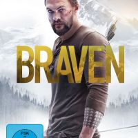 Review: Braven (Film)