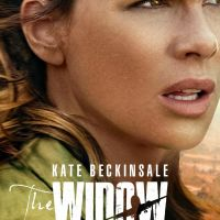 Review: The Widow (Serie)