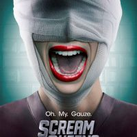 Review: Scream Queens | Staffel 2 (Serie)