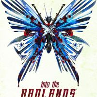 Review: Into the Badlands | Staffel 3 (Serie)