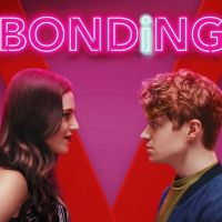 Review: Bonding | Staffel 1 (Serie)