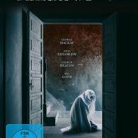 Review: Das Geheimnis von Marrowbone (Film)