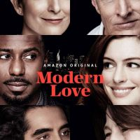 Review: Modern Love | Staffel 1 (Serie)