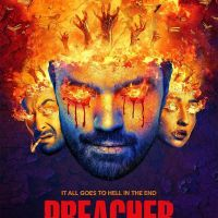 Review: Preacher | Staffel 4 (Serie)