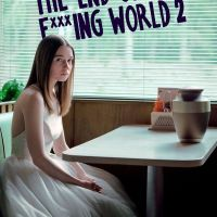 Review: The End of the F***ing World | Staffel 2 (Serie)