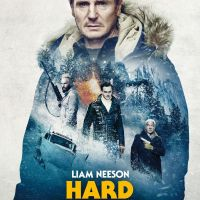 Review: Hard Powder (Film)