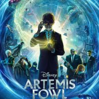 Review: Artemis Fowl (Film)