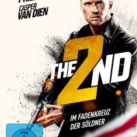 Review: The 2nd (Film)