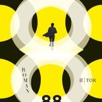 Review: 88 Namen | Matt Ruff (Buch)