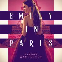 Review: Emily in Paris | Staffel 1 (Serie)