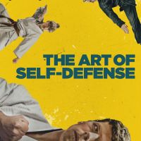 Review: The Art of Self-Defense (Film)