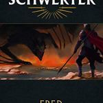 Das dritte Buch der Schwerter (Das Buch der Schwerter)