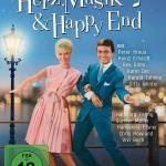 Herz, Musik & Happy End