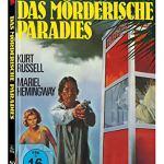 Das mörderische Paradies