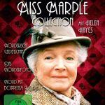 Agatha Christie: Miss Marple Collection