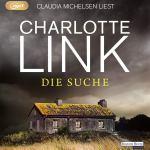 Die Suche von Charlotte Link