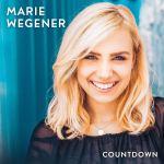 Countdown von Marie Wegener