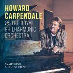 Symphonie Meines Lebens von Howard Carpendale