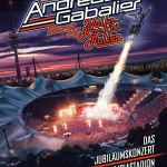 Andreas Gabalier - Das Jubiläumskonzert