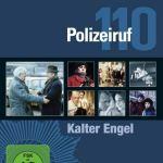 Polizeiruf 110: Kalter Engel