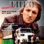 Theo-Komplettbox