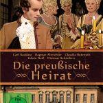 Die preußische Heirat